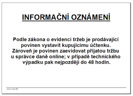 Info EET