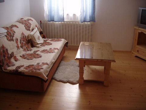 apartman-14