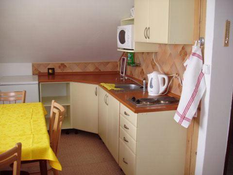 apartman-9